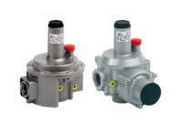 Стабилизаторs давления STAB 300-310