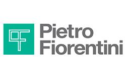 Газотехническое оборудование Pietro Fiorentini
