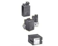 Автоматы контроля герметичности ТС 1-3 и ТС 4