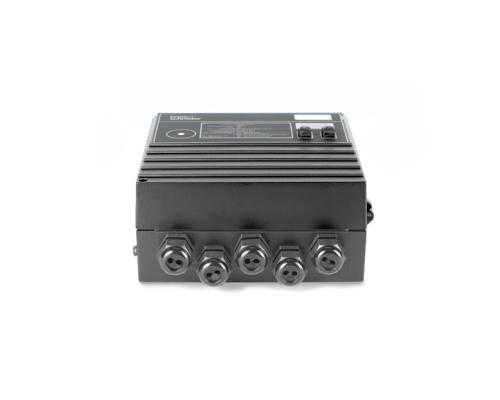 Автоматы управления горелкой BCU 440