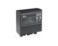 Автоматы управления горелкой BCU 460, BCU 465