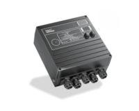 Автоматы управления горелкой BCU 480