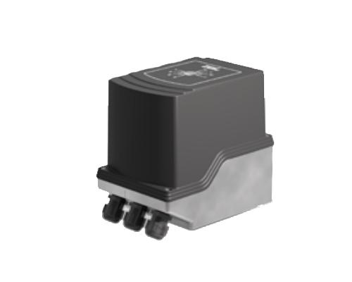 Сервоприводы IC 50