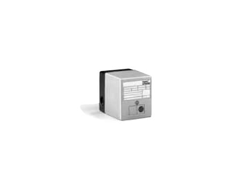 Автоматы управления горелками IFS 132 B, IFS 135 B, IFS 137 B