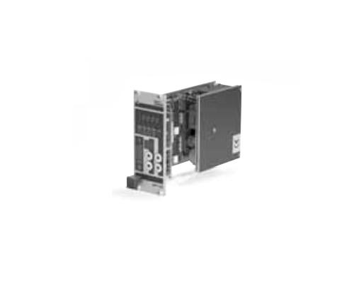 Прибор импульсного управления печами MPT 700