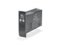 Автомат управления горелкой PFU 780