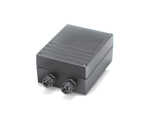 Запальные трансформаторы TGI, TZI